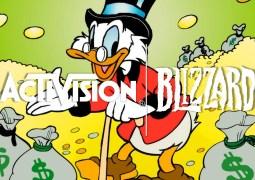 Rockstar Games prêt à recruter suite aux 800 licenciements d'employés d'Activision Blizzard