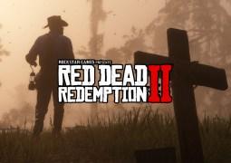 Quelque chose de gros cet été pour Red Dead Redemption II