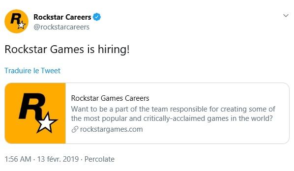Tweet-Rockstar-Careers