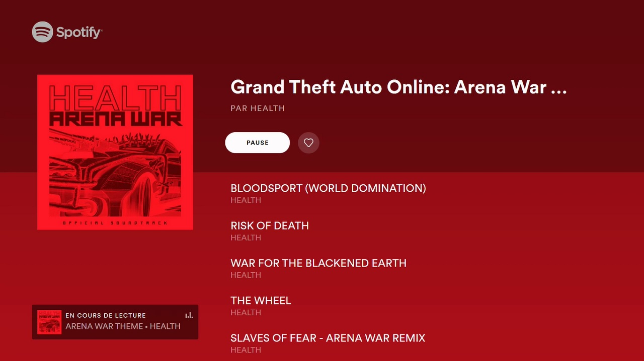 soundtrack-arena-war-spotify