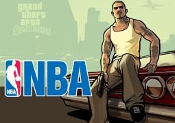 NBA : Le tatouage un peu spécial d'un basketteur !