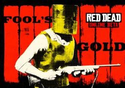 De nouvelles choses arrivent sur Red Dead Online aujourd'hui !