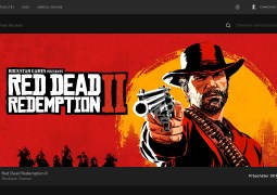 [MAJ] Red Dead Redemption II – La version PC annoncée le 22 avril ?