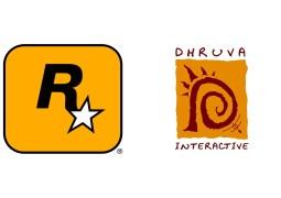 Rockstar Games rachète le studio indien Dhruva Interactive !