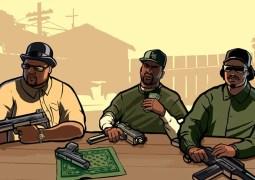 Les jeux Rockstar rétrocompatibles sur Xbox One et GTA Trilogy sur PS4 actuellement en promotion