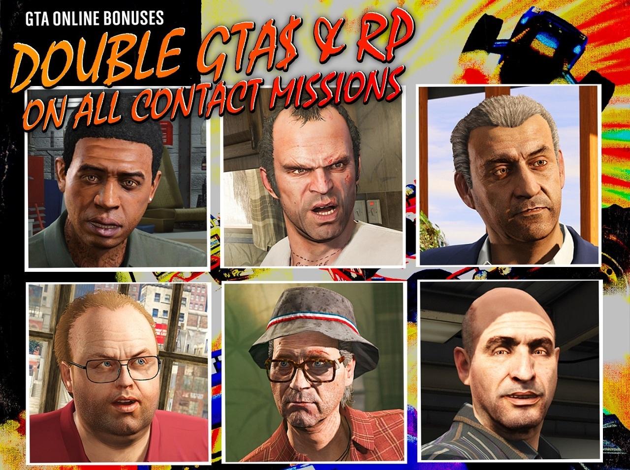 bonus-missions-contact