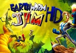 Un nouveau jeu EarthWorm Jim annoncé, 20 ans après l'adaptation de Rockstar Games