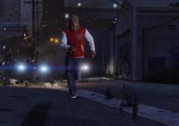 GTA Online : Les évènements en mode libre sont à l'honneur !