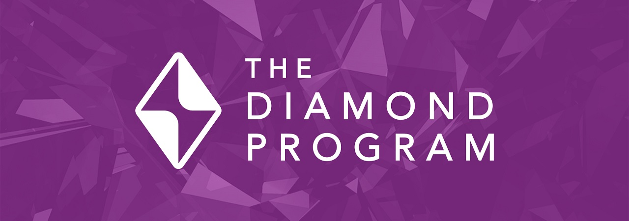 Diamond Program