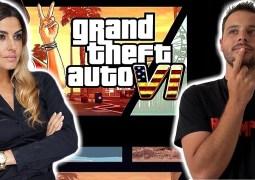 GTA 6 devra-t-il être plus ou moins réaliste que Red Dead Redemption II ?