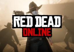 Bonus de XP et de RDO$ cette semaine sur Red Dead Online !