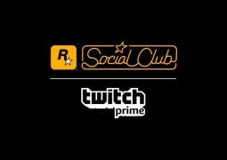 Rockstar Games sera présent ce week-end à la TwitchCon