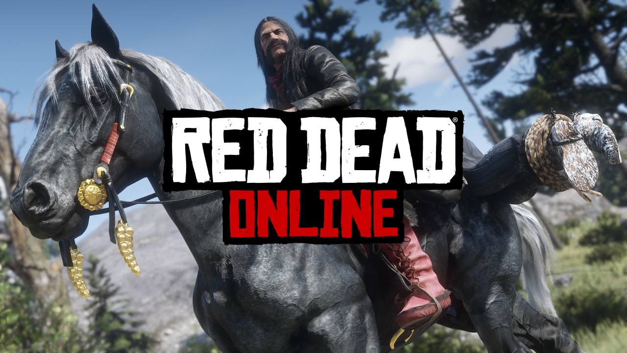 ban_RedDeadOnline-Cheval
