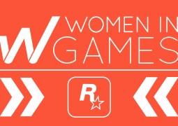 """Rockstar Games soutient la conférence des """"Women In Games"""""""