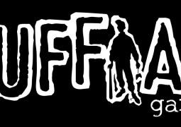 Ruffian Games : De nombreuses offres d'emploi en lien avec Rockstar