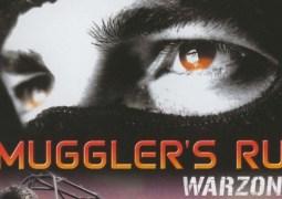 Vous souvenez-vous de Smuggler's Run Warzones ?