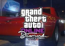 La Vapid Peyote Gasser désormais disponible sur GTA Online !