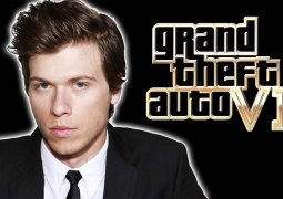 Tim Neff MoCap GTA 6