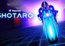 """Nouvelle semaine spéciale """"Shotaro"""" sur GTA Online !"""