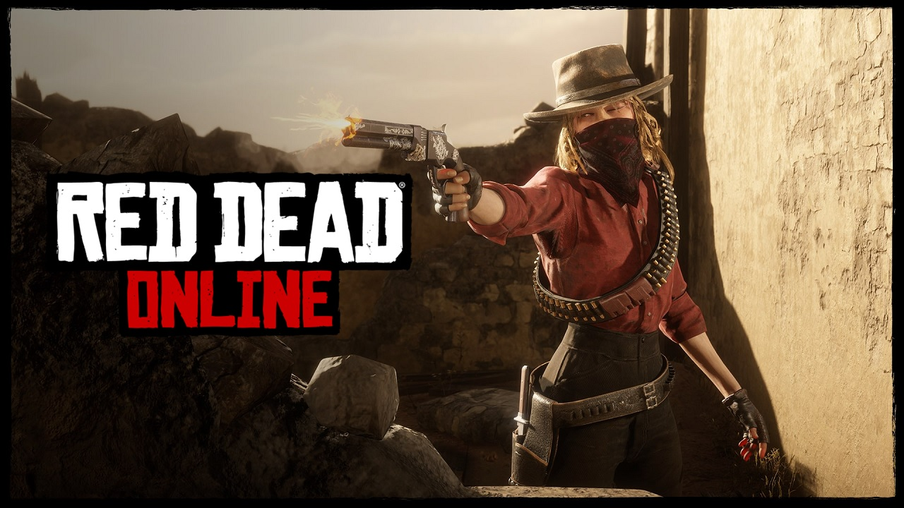 Red-Dead-Online-Outlaws