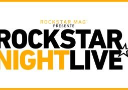Rockstar Night Live