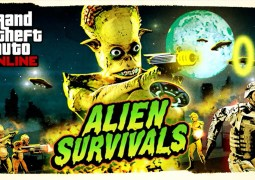survies-extraterrestres-gta-online
