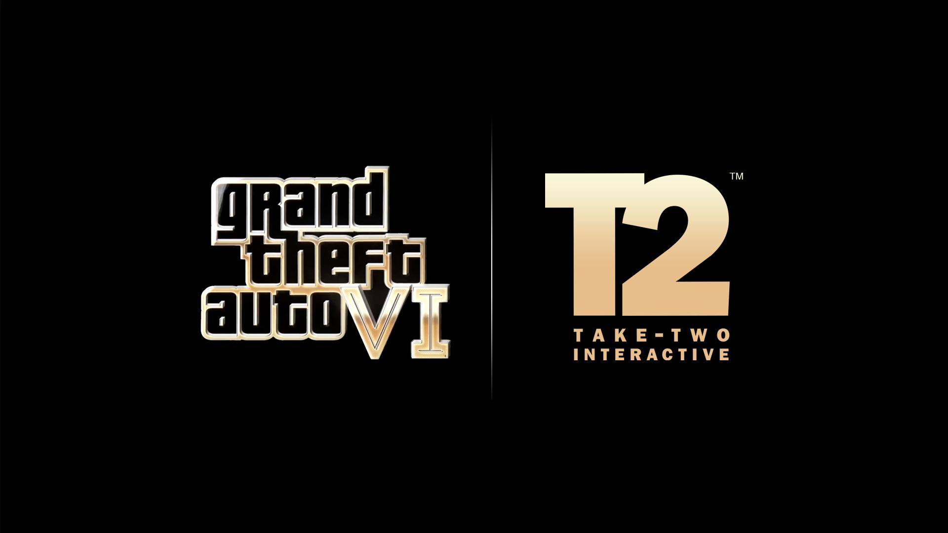 Take Two Marketing GTA 6 Année 2023 et 2014