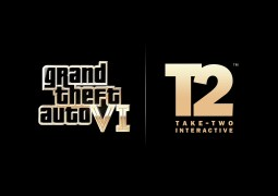Take Two Marketing GTA 6 Année 2023 et 2014
