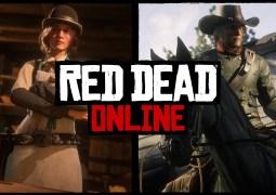 Des bonus pour les primes légendaires et les distillateurs cette semaine sur Red Dead Online
