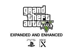 GTA V sur PS5 et XBox Series X aura du contenu exclusif