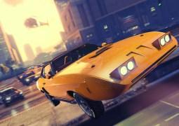 Un pack d'été 2020 arrive sur GTA Online