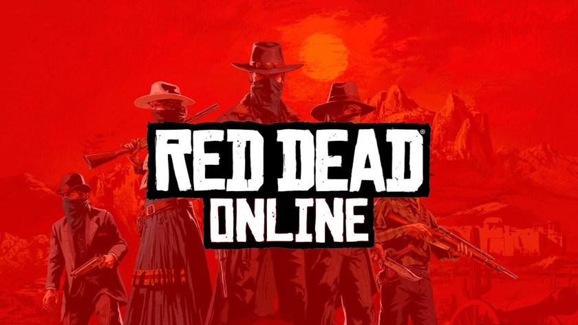 Red Dead Online n'est pas mort