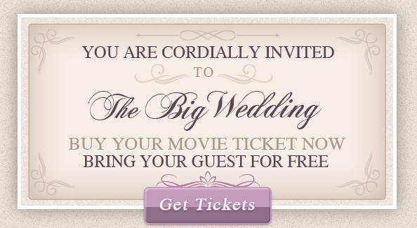 Andy Erin Cordially Invite You To Witness Their Wedding Among Family And Friends At