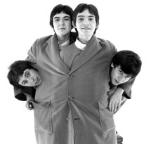 Small-faces-sm