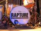 the-rapture-drum