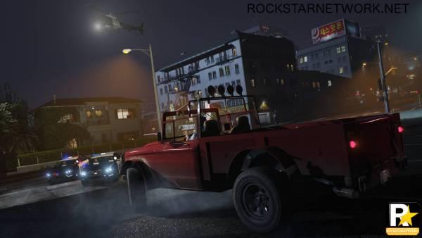 rockstarnetwork-GTAV-PC