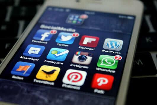 Wann sollte ein SocialMedia Manager seine Kündigung einreichen , rockster.tv
