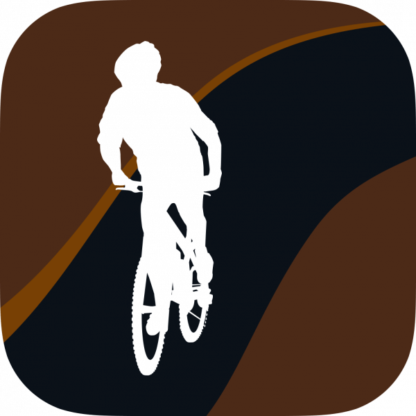 Runtastic Mountainbike App - rockster.tv