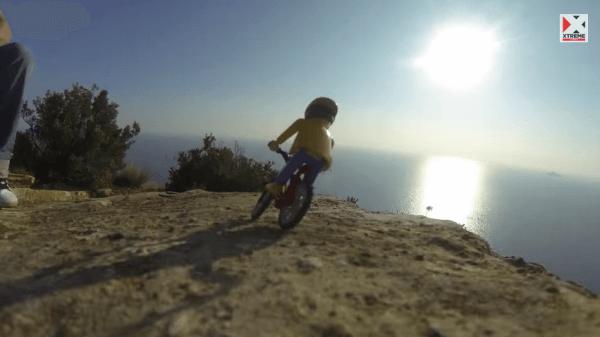 Extreme Toys | MTB & BMX2