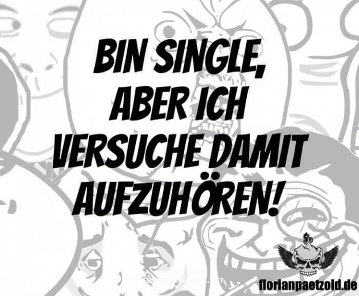 Bin Single