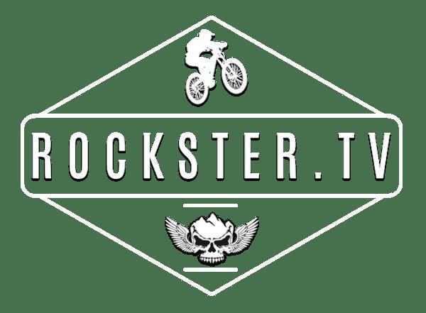 Rockster.tv Bike Blog - Florian Pätzold