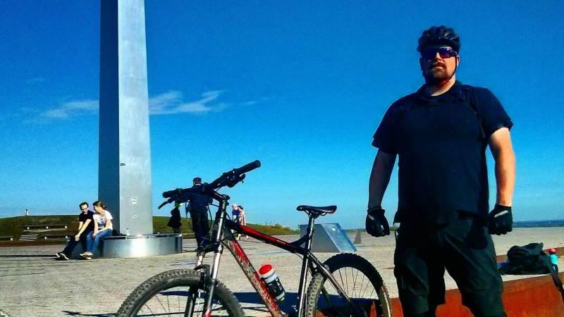 Die wichtigsten Termine zum Thema Biken