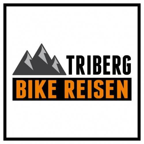 Triberg Bikereisen – Holiday with friends