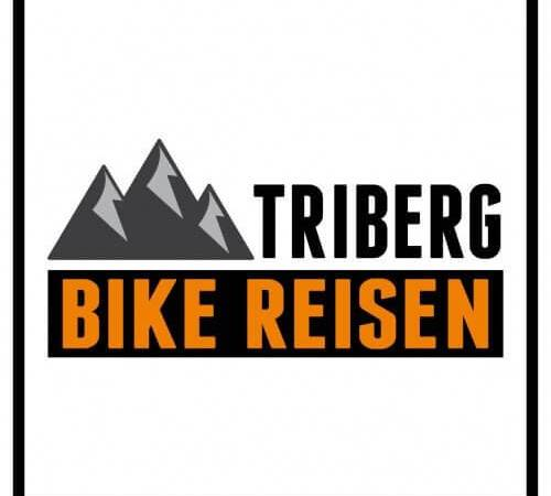Triberg Bikereisen – Holiday with friends