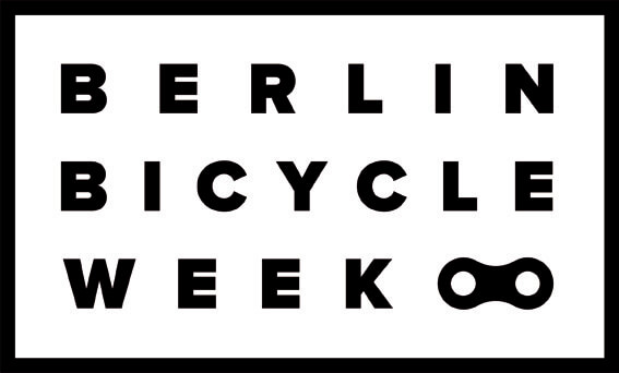 berlin bicycle week 2016
