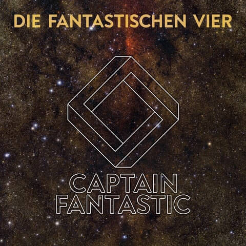 Die Fantastischen Vier - Endzeitstimmung - Mehr auf rockster.tv