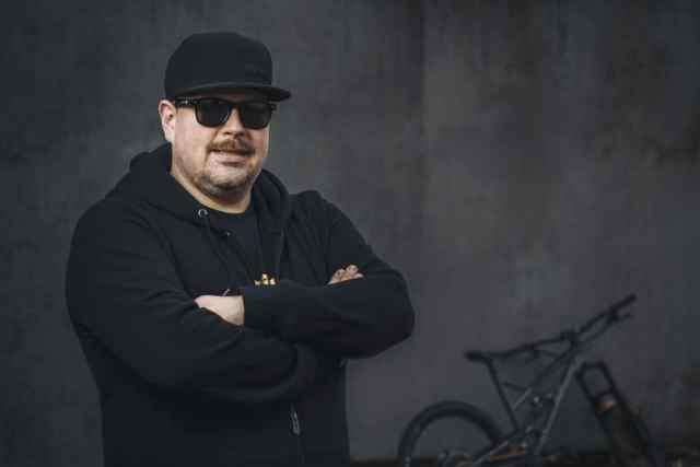 RTL Kopfgeld mit Jenke von Wilmsdorff
