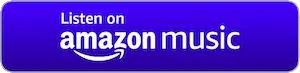 Pottcast - vom Rockster.tv bei Amazon