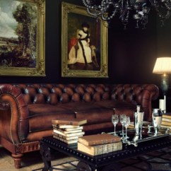 Baroque Sofa Uk How To Clean Leather Sofas At Home The 25 Best 3d Rendering Software - Rockthe3d