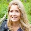 Melissa Ormiston